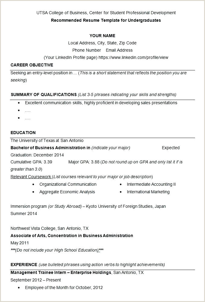 Resume format Download In Ms Word for Fresher Engineer Resume format – Paknts