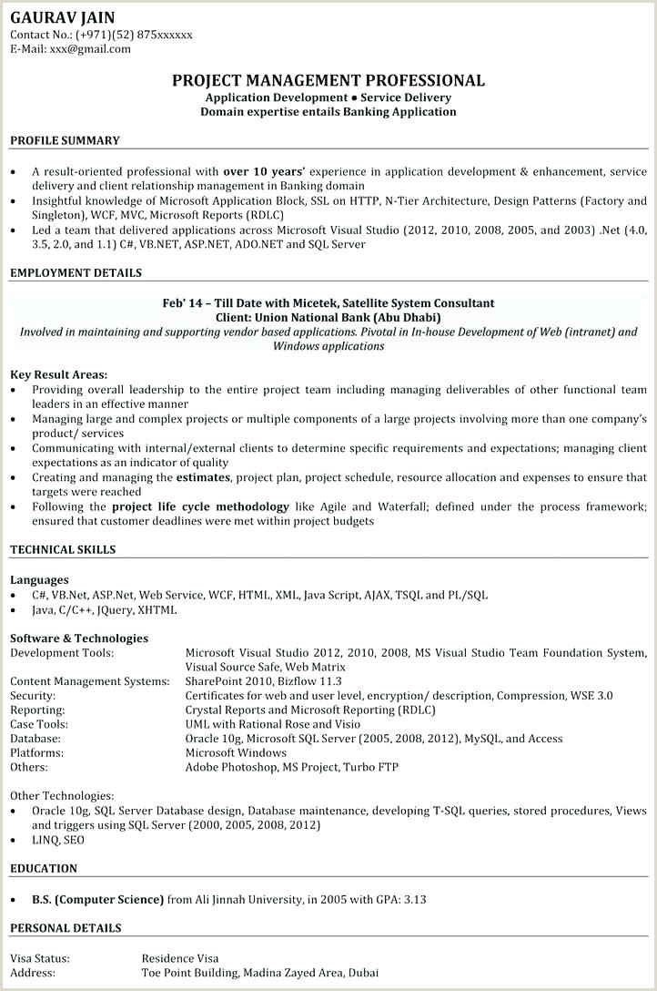 Resume Format Download In Ms Word For Fresher Mechanical Engineer Best Engineering Resume Templates Samples