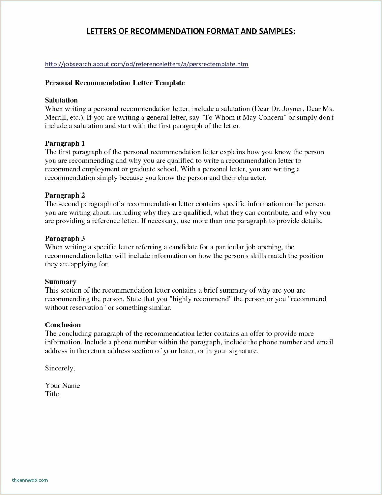 Resume format Examples for Job Pdf Job Resume Template New Easy Samples Write Simple Examples