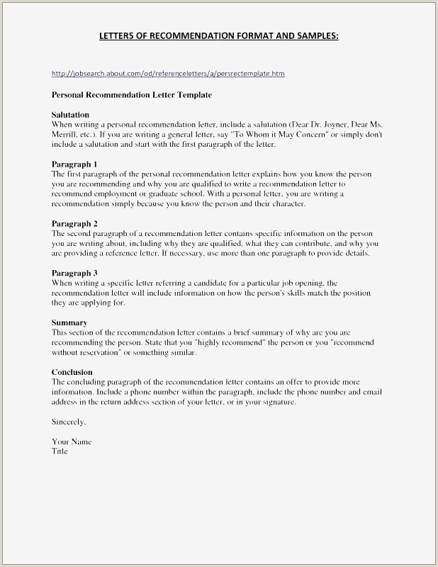 Resume format Examples for Job Pdf Simple Resume format Pdf Examples Resume Examples Pdf From