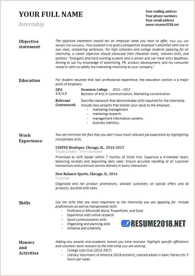 Best Resume Template 2015 Sample Great Resume Templates Real
