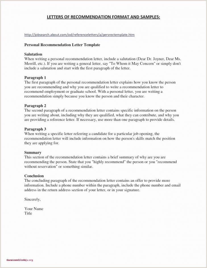 Resume format for Applying A Job Biodata format for Job Application In Word Filename Best