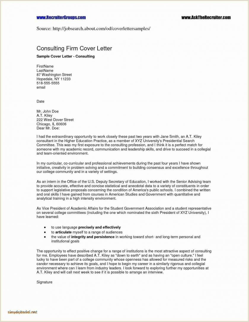 Sample Cover Letter Philippines Civil Engineer Job