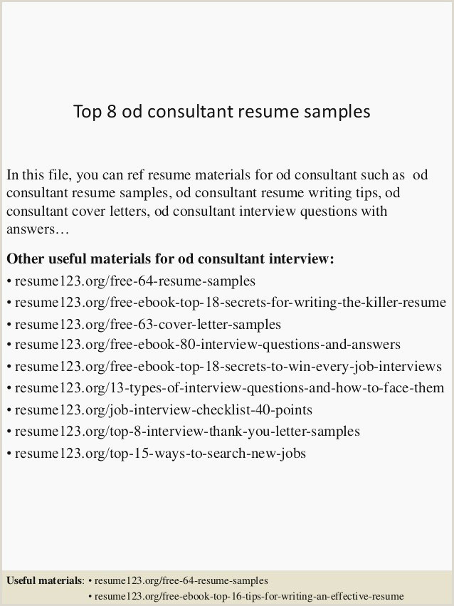 Resume format for Applying Job Pdf 40 New Resume Letter format Pdf Gallery