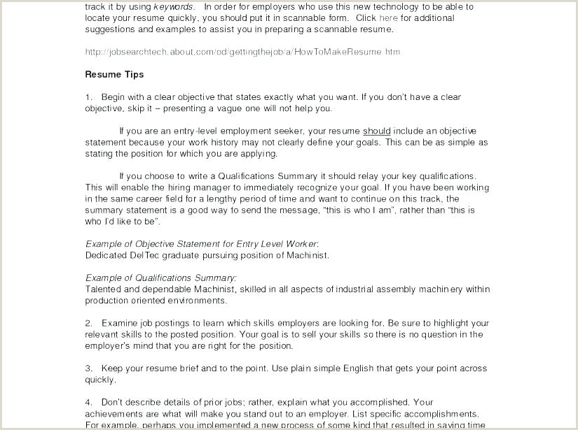Resume format for Applying Job Pdf Employment History Template – Turkeytravel