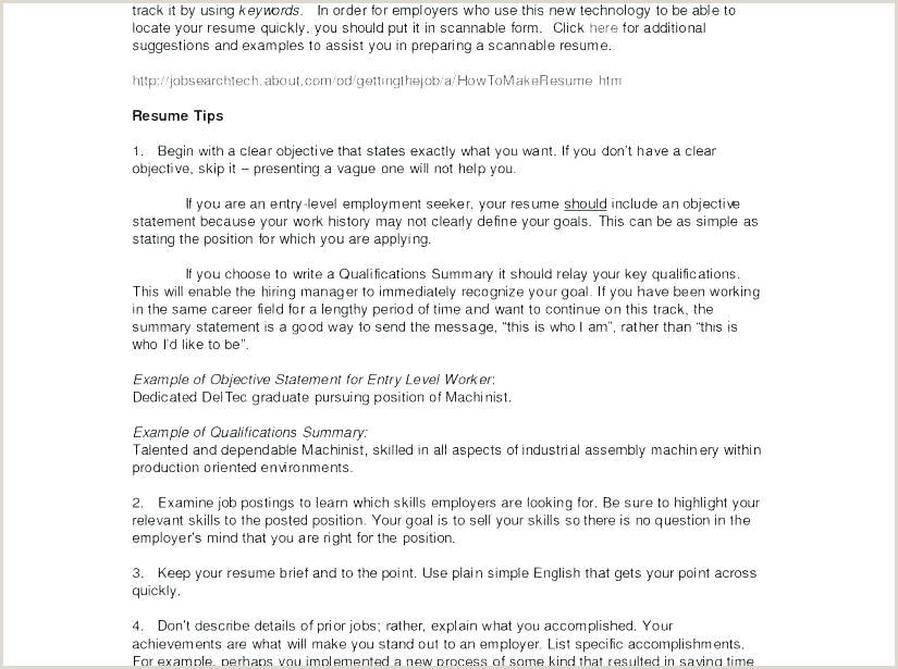 employment history template – turkeytravel
