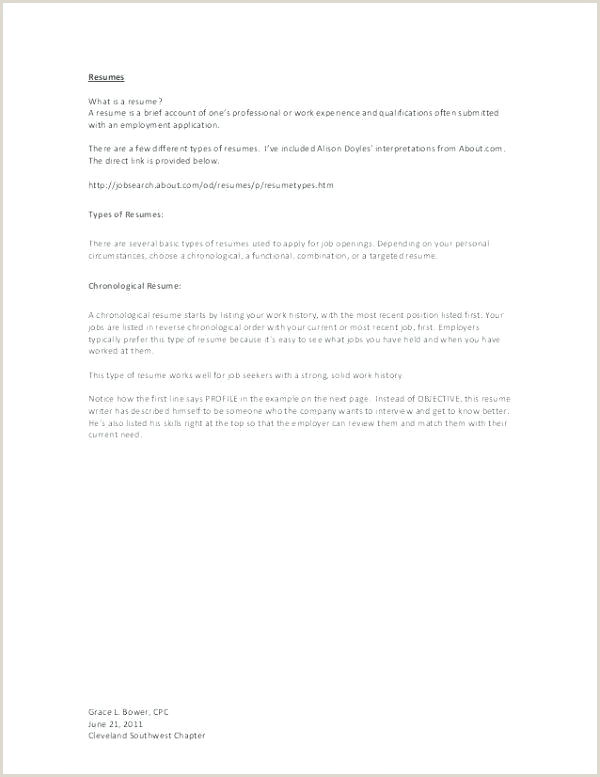Resume format for Applying Job Pdf Sample Job Application Resume Pdf for Objective Career