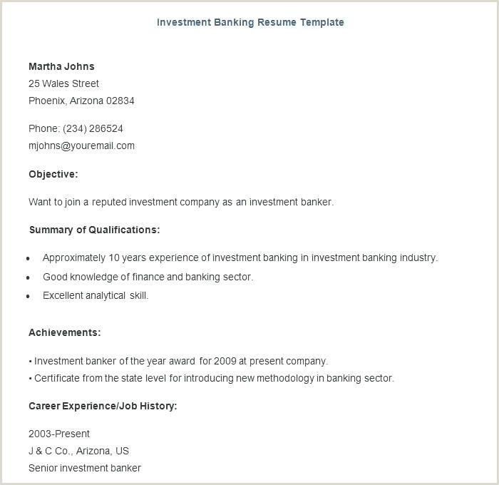 resume for bank jobs – skinalluremedspa
