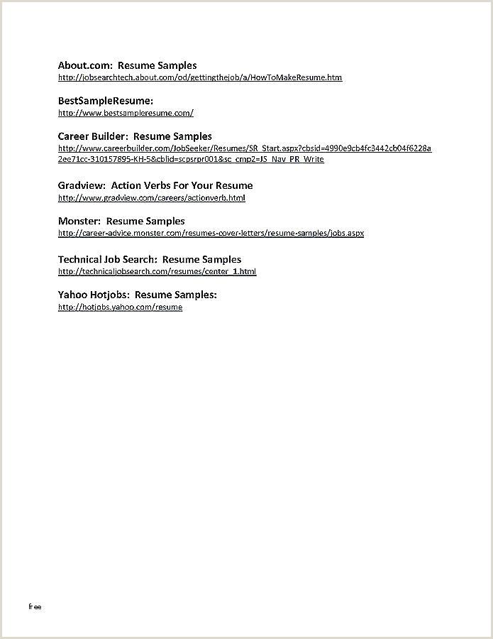 Resume format for Call Center Job Fresher Pdf Call Center Job Description Template