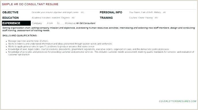 Resume format for Canada Job Job Fer Letter Templates and Sample Cover Letter for