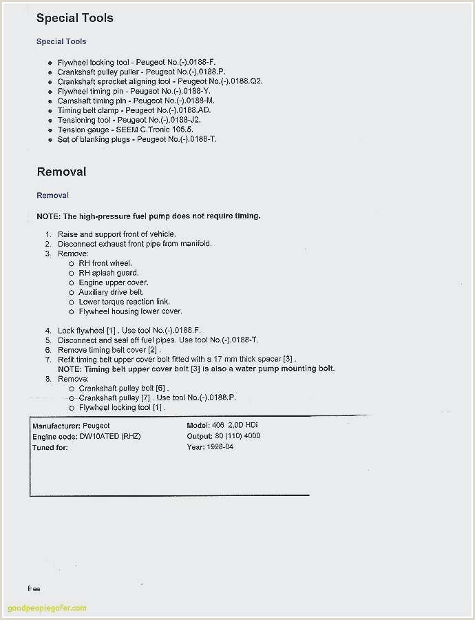 Resume format for Catering Job Z83 form Word format