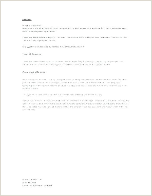 Resume Format For Company Job First Job Resume Template – Growthnotes