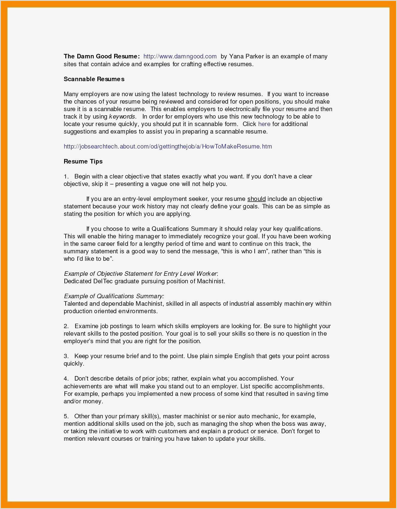 Resume format for Corporate Job Cv Libre Fice Nouveau 10 Open Fice Resume Template Free