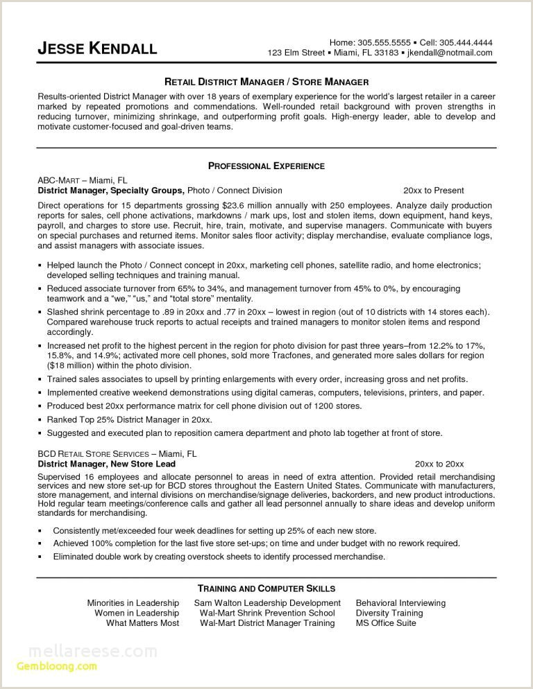 Resume format for Corporate Job Goal Setting Quotes Lovely Fresh Grapher Resume Sample