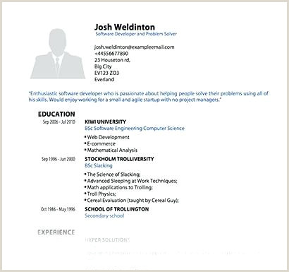 Resume Format For Engineering Job Pdf Free Resume Template Download For Fresher Templates Pdf 7