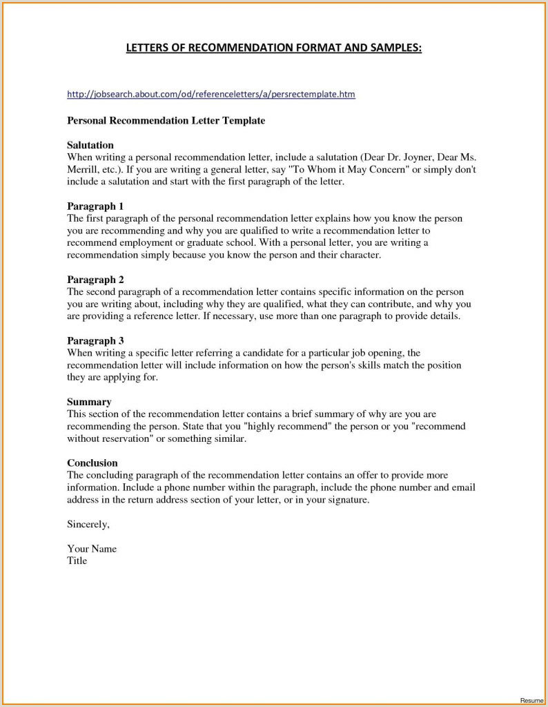 Resume format for Fresher Teachers Resume Sample Lecturer New Peof Inspirerende Professor