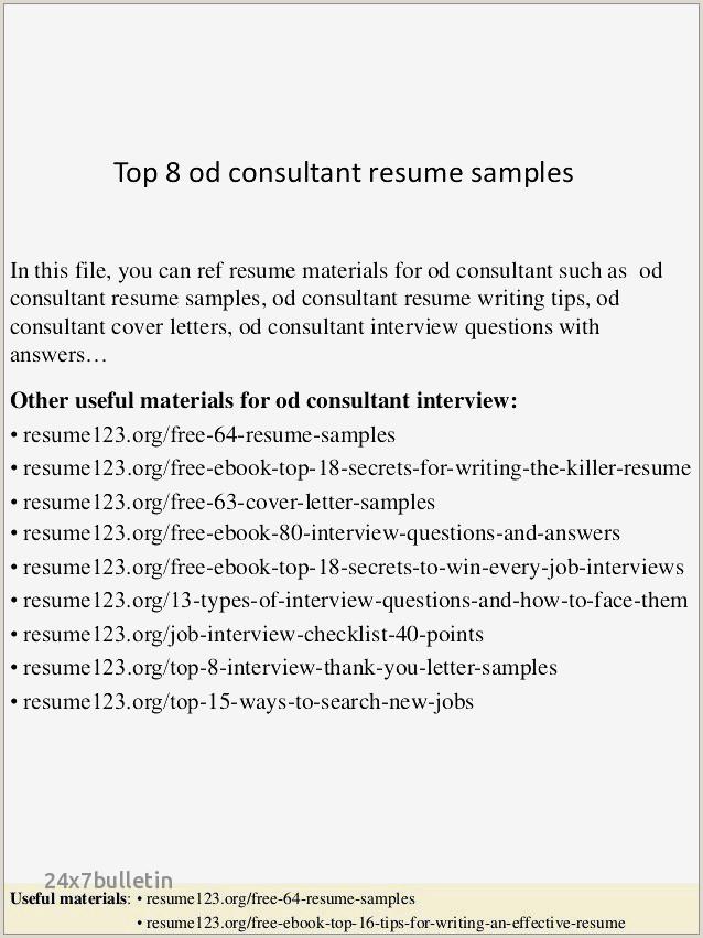 Resume format for Fresher Teachers Resume Teaching Examples Sample Sample Resume for Biological