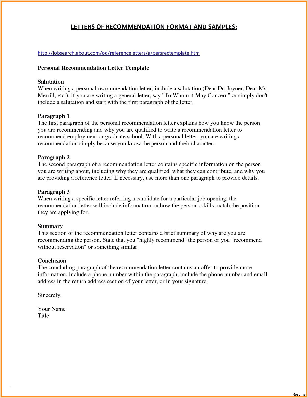 Resume format for Garments Job 43 échantillon Modele Cv Google Docs Xenakisworld