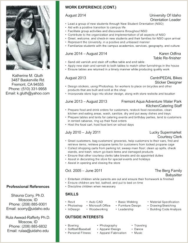 Resume format for Garments Job Dry Cleaner Job Description Resume – Clasipar