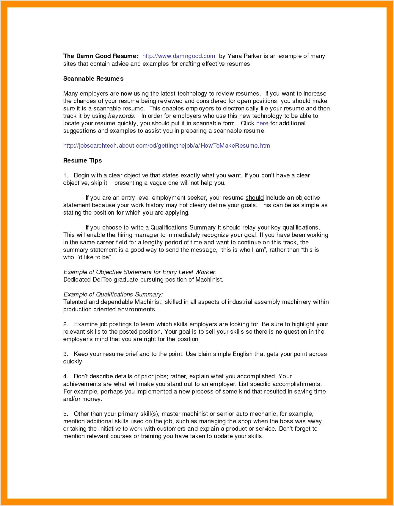 Resume format for Garments Job Job Resume In Spanish sofasdocsurvey