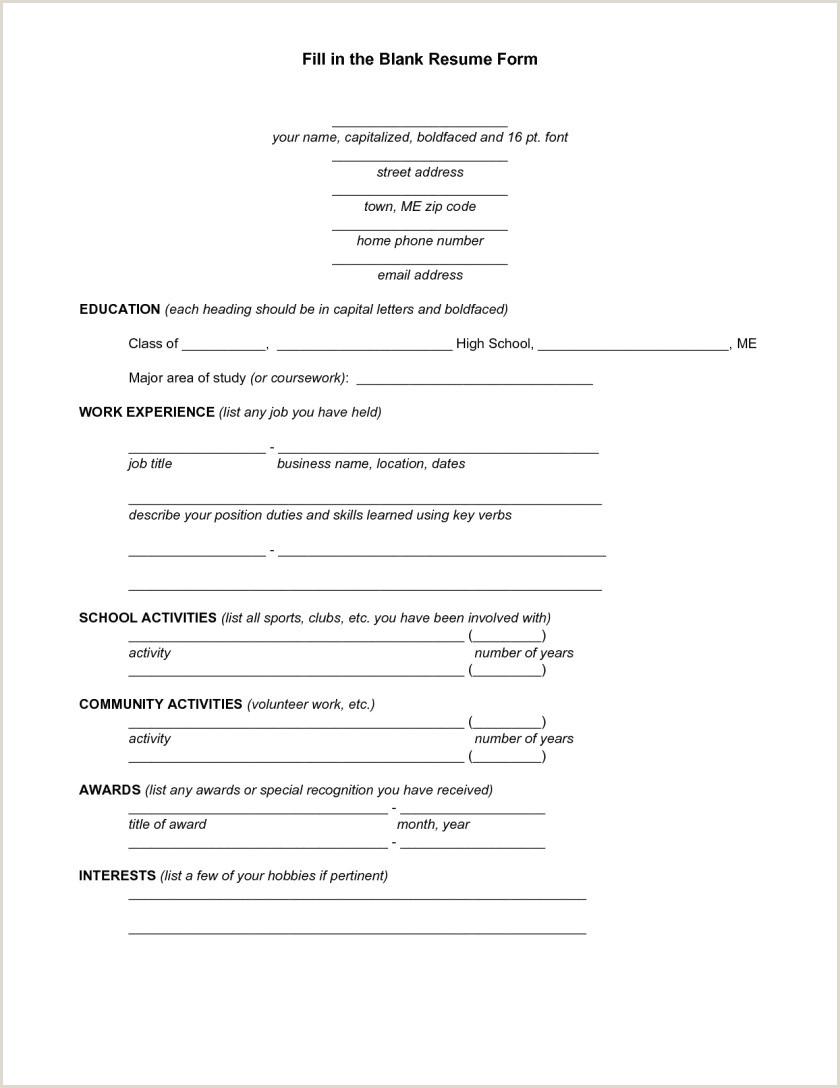 Resume format for Garments Job Resume Sample for Job – Jovemaprendizub