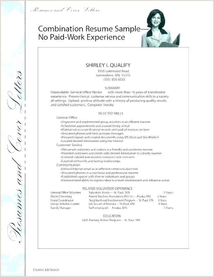 Resume Format For Girl Job Work Resume Format – Airexpresscarrier