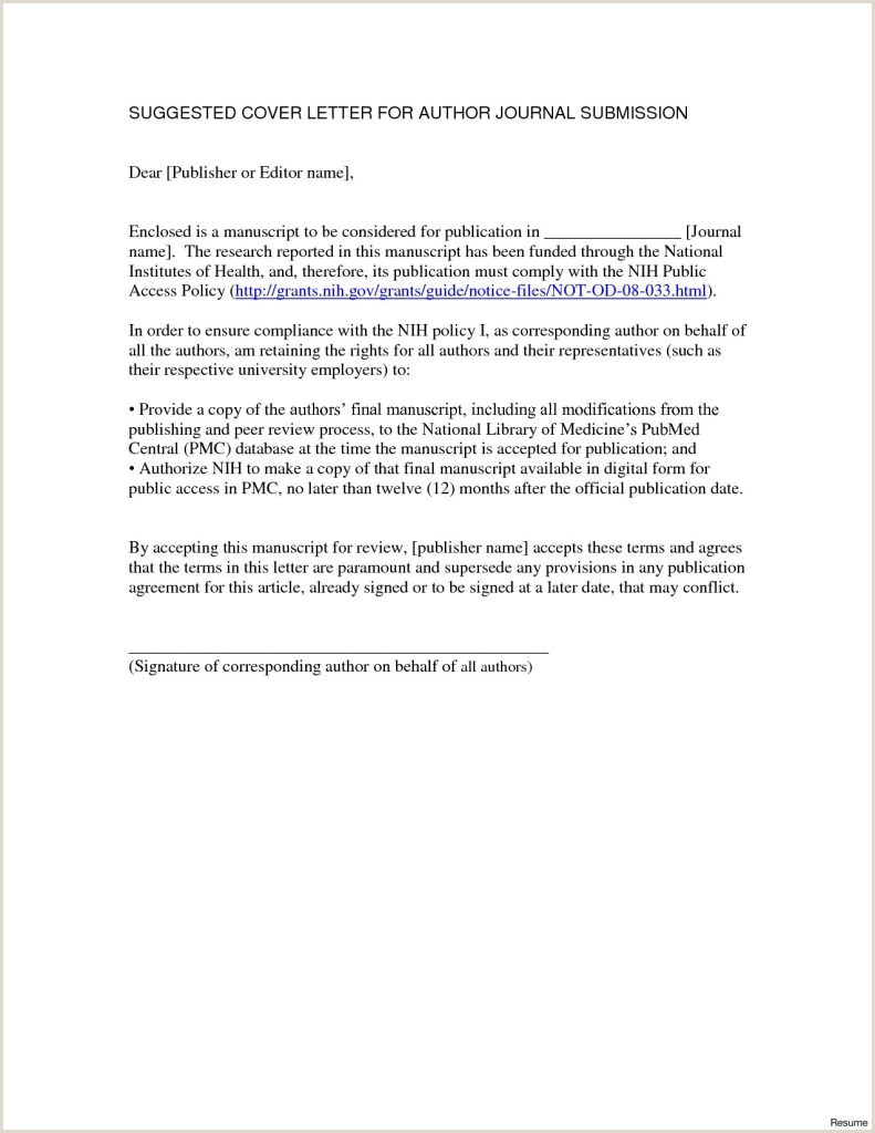Resume format for Google Jobs Cover Letter Template to Use Apply for Job V1 Resume