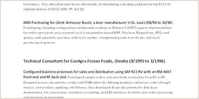 Resume format for Google Jobs Job Posting Template Google Docs Resignation Fun Templates