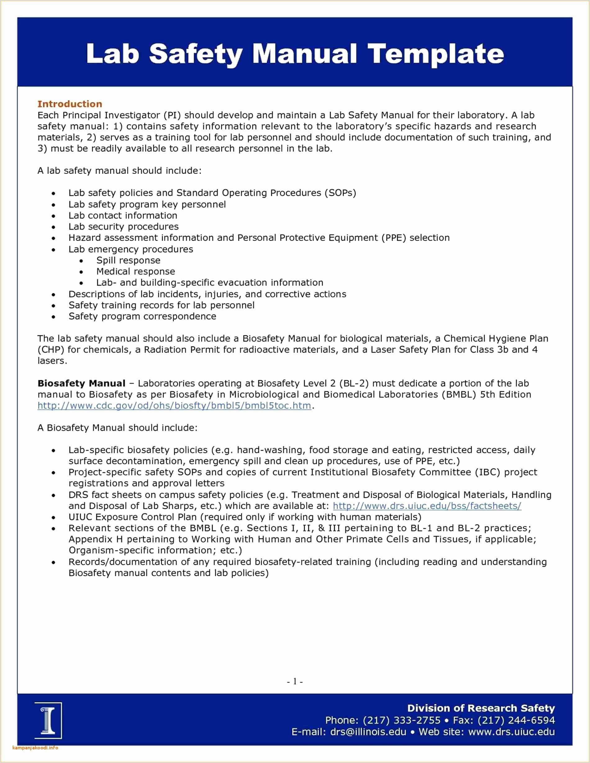 Resume format for Government Job Pdf Facilitator Evaluation formate Trainingates Word top Post