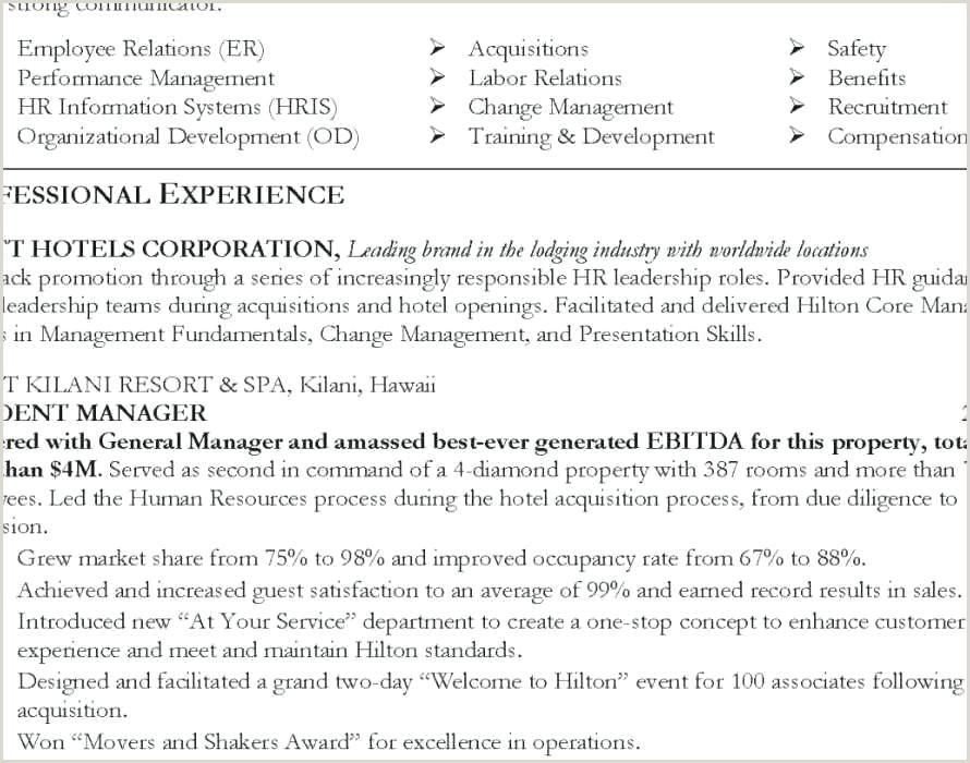 Resume format for Govt Job Cover Letter Federal Job Resume Samples Employment How to