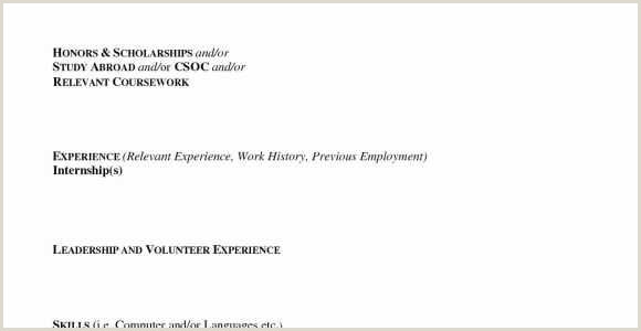 Resume format for Gulf Job Gulf Experience Certificate Sample or format A Resume Lovely