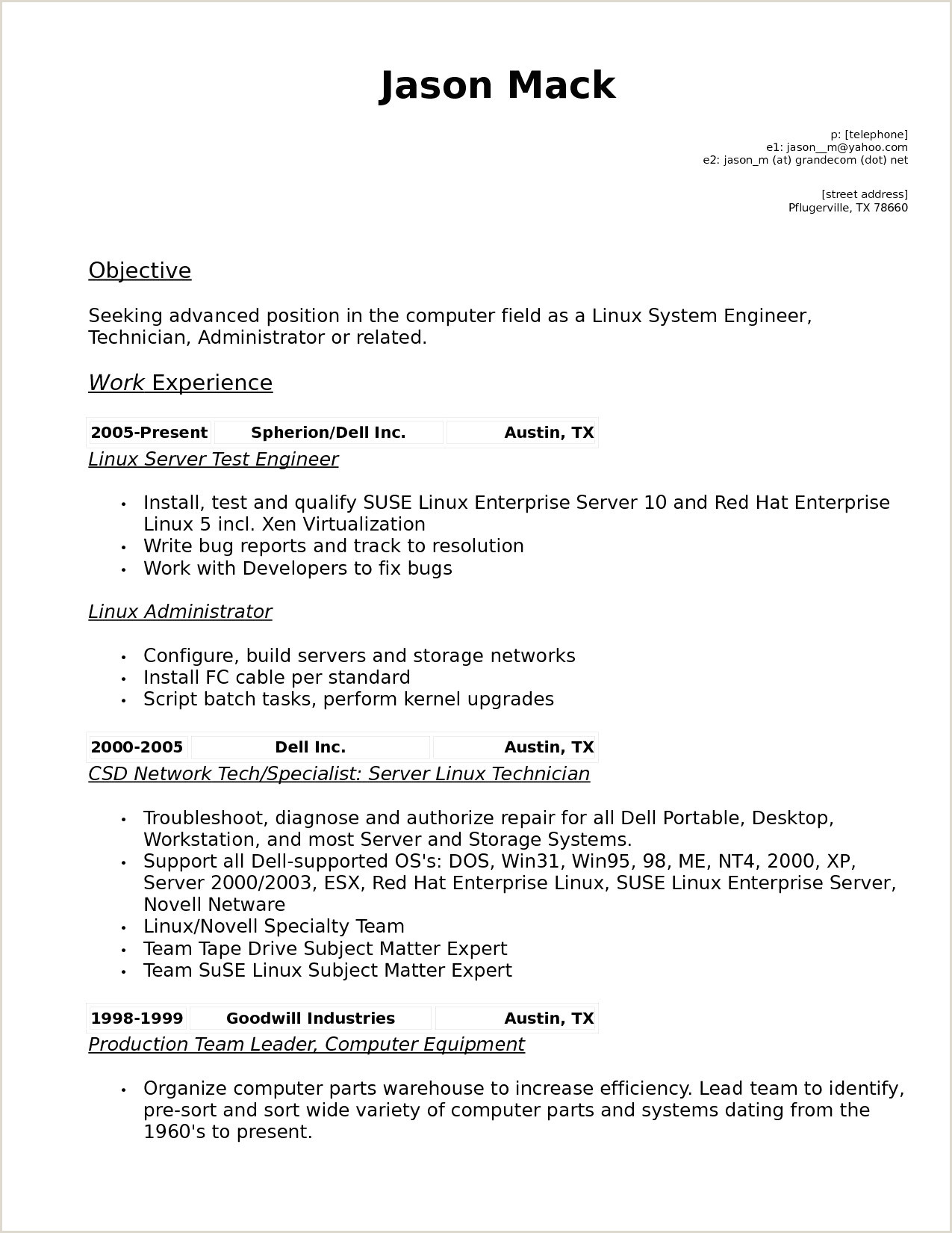 Resume format for Hospital Job Hospital Cover Letter New Cover Letter Moving to New City