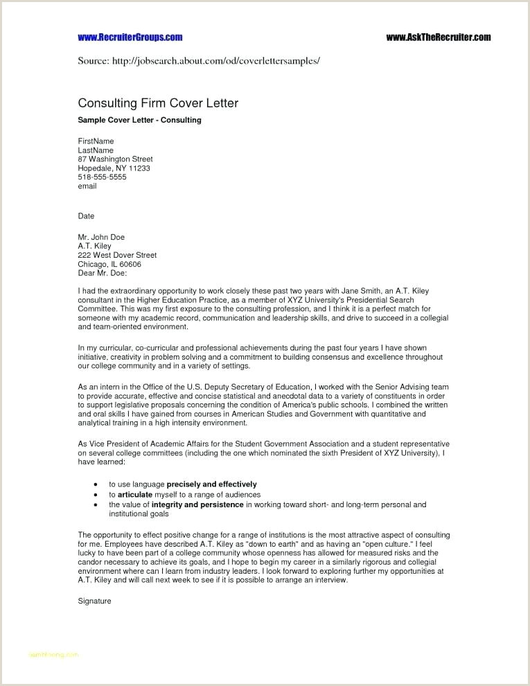 free cover letter examples for resume – growthnotes