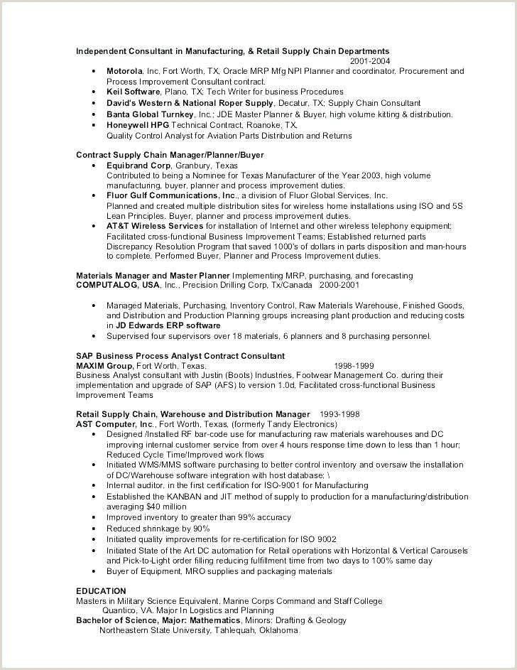 Resume format for Job Abroad Job Application Website Malaysia Fresh Sample Resume for
