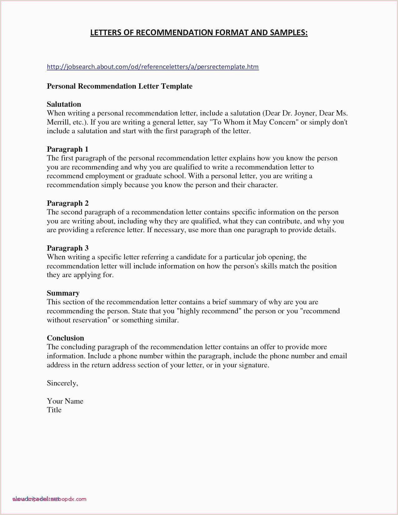 Sample Resume for Teachers without Experience Awesome