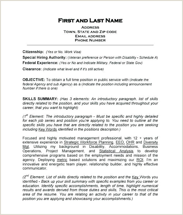 format for job resume – airexpresscarrier