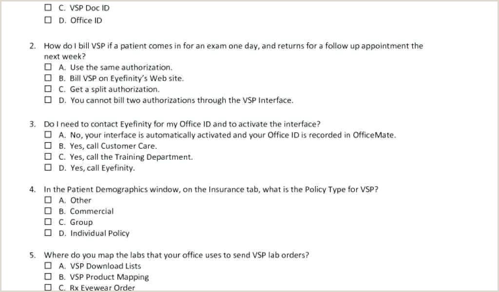 Resume for Job Application Pdf Sample Resume for Job
