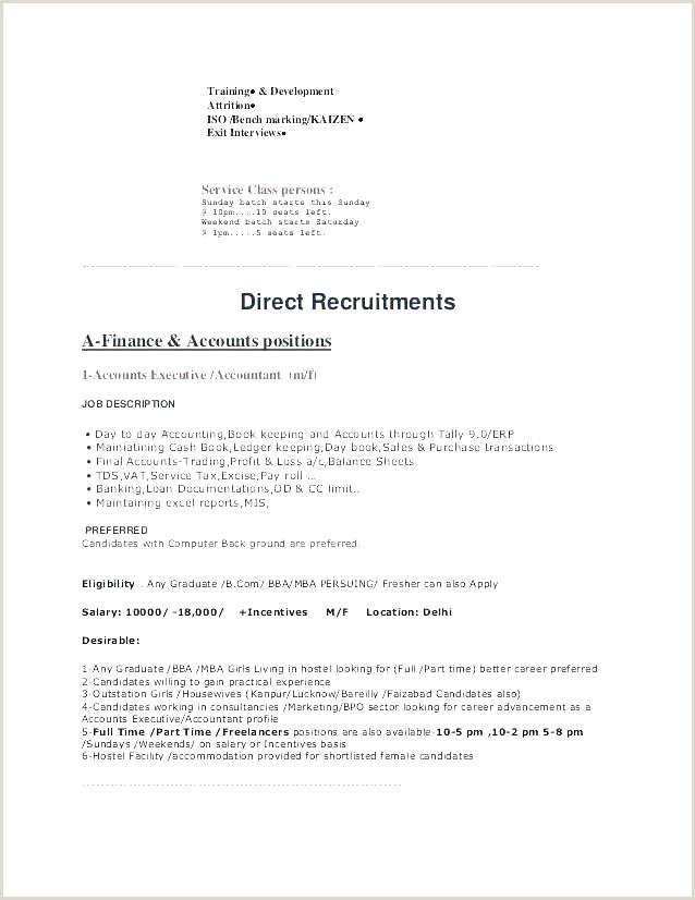 Resume Format For Job B.com Cv Baby Sitting Exemple Babysitter Application Template 3