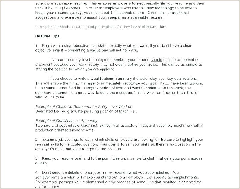 Resume format for Job Blank Star Resume Template – Truthread