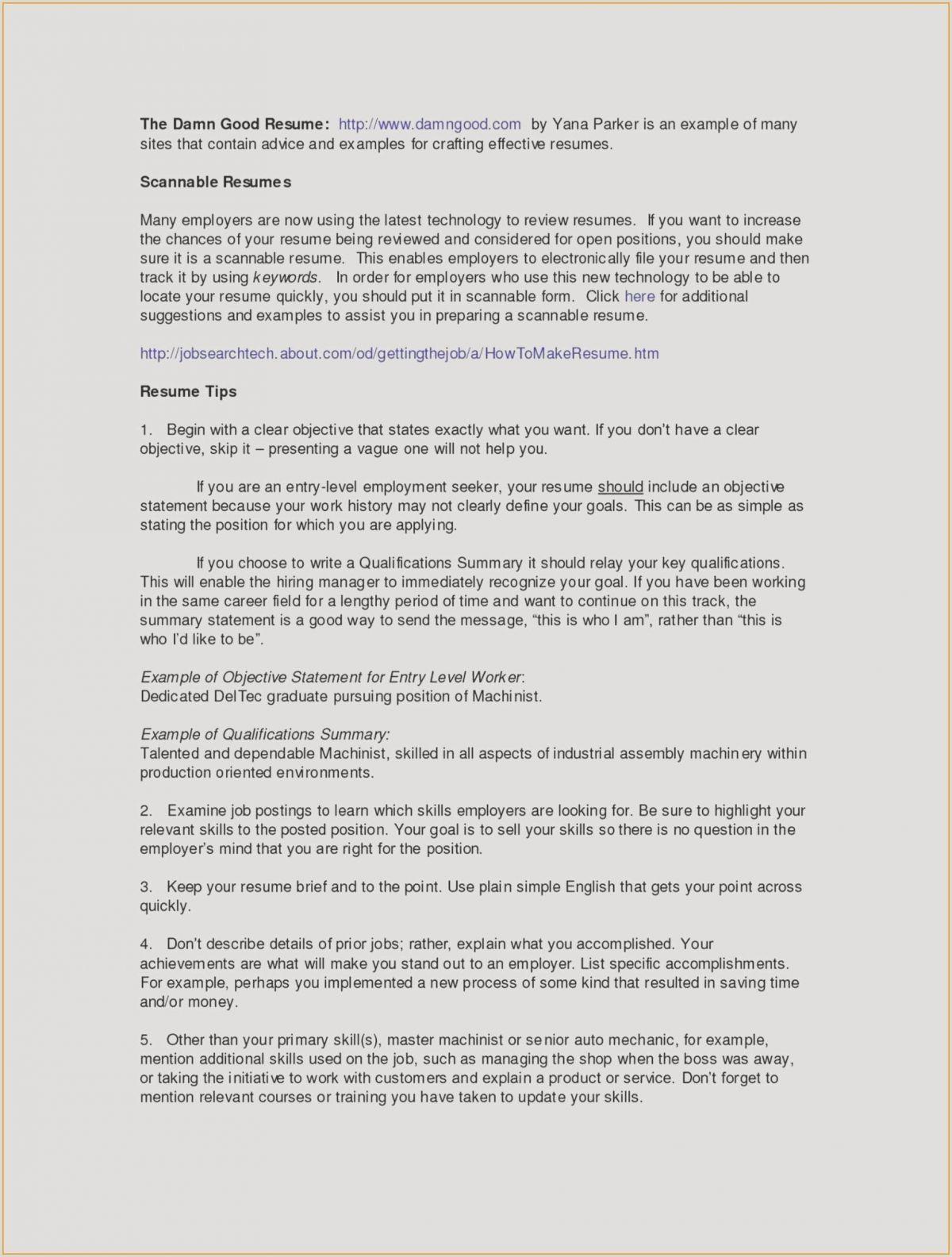 Resume Format For Job Change 79 Inspiring Image Mid Level Administrative Assistant