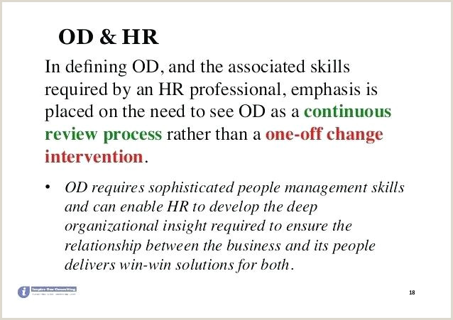 Resume Format For Job Change Resume Template Open Fice Model Job Transition Plan Excel
