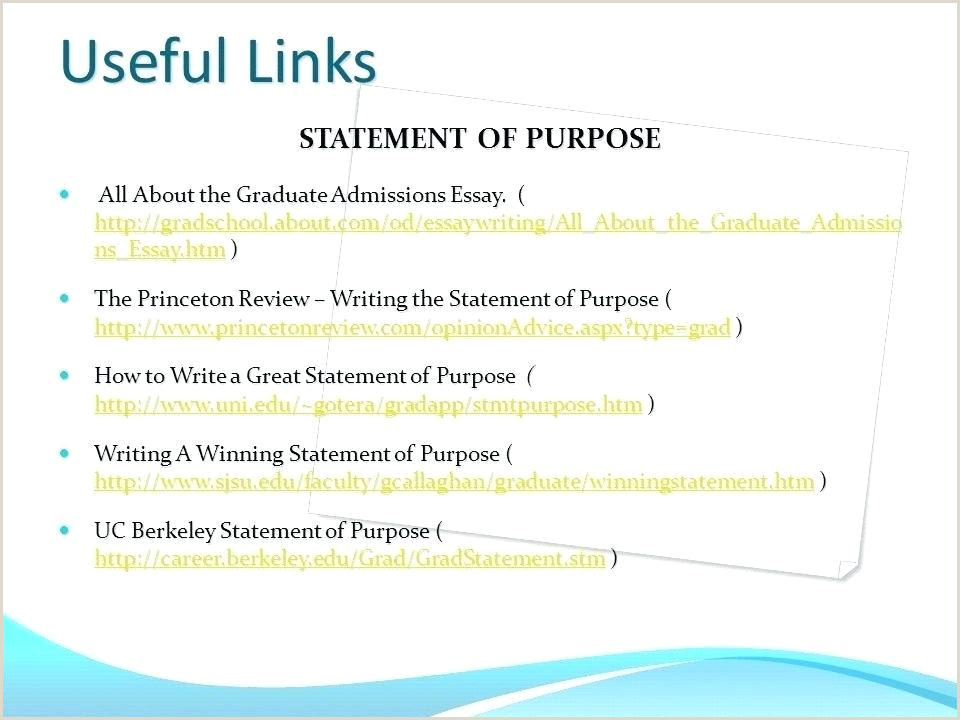 Resume Format For Job Declaration Resume Declaration Resume Templates Examples – Wordpad