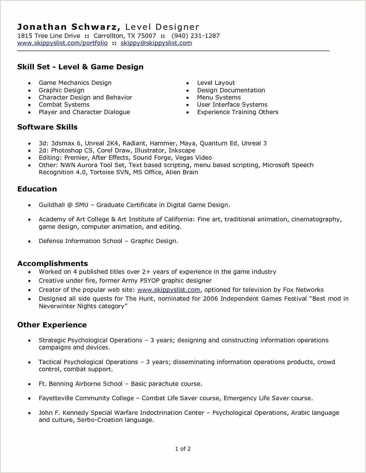 Resume Format For Job Diploma Sample Cv For Internship Pdf