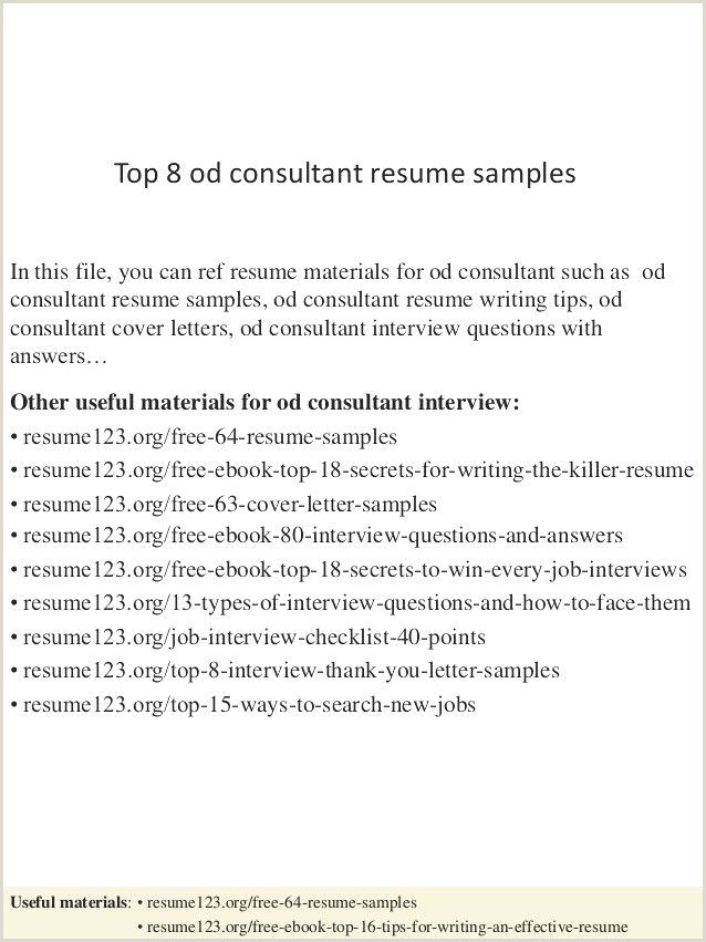 Resume Format For Job Diploma Sample Of Certificate Archives Ekla Kerlann