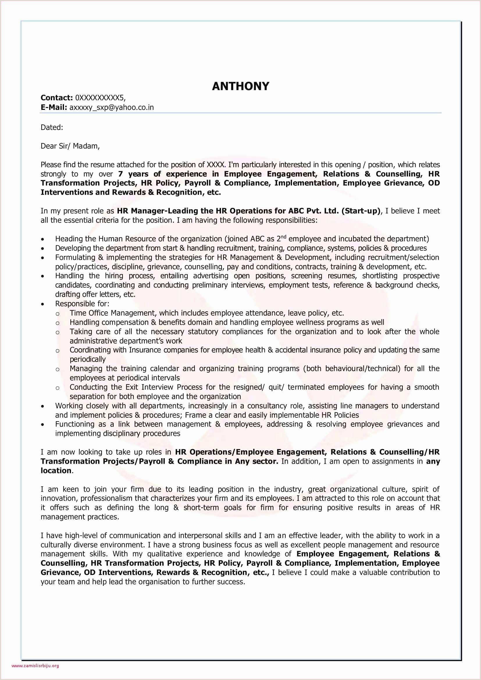 Resume Format For Job Doc Download Free Resume Templates For College Students Free Resume