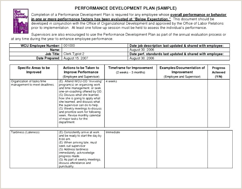 Resume Format For Job Doc Download Nouveau Modele Cv Graphique Ekla Kerlann