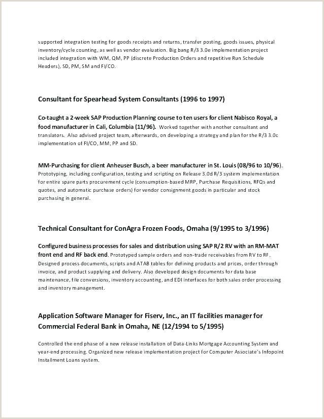 Resume format for Job Doc Download Sample Doc Make Your Own Resume Template Example Biodata