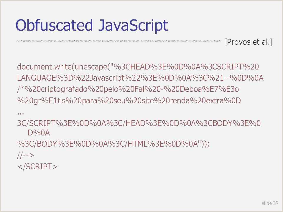 Resume Format For Job Doc Download Server Resume Examples Training The Job Beispiele Frisch Cv