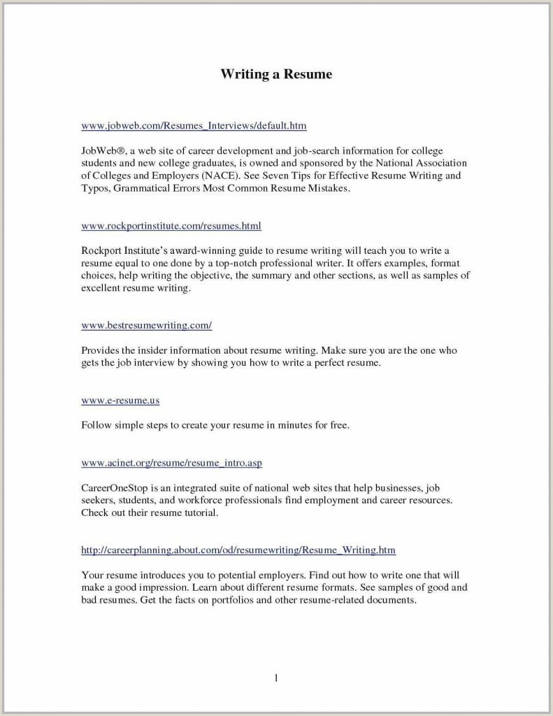 Resume Format For Job Doc Employment Contract Renewal Letter Sample Doc