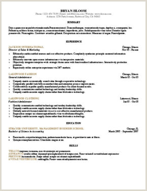 Resume format for Job Doc File 400 Free Resume Templates & Cover Letters [download]